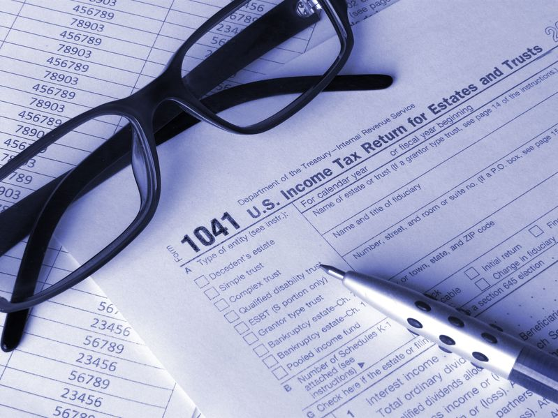 CPA & Accounting Services in Chadds Ford, PA